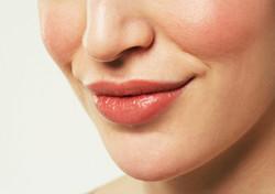 Уход за губами: лучшие средства и советы