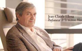 Парфюмерные путешествия во времени: Жан-Клод Эллена и Энди Тауэр