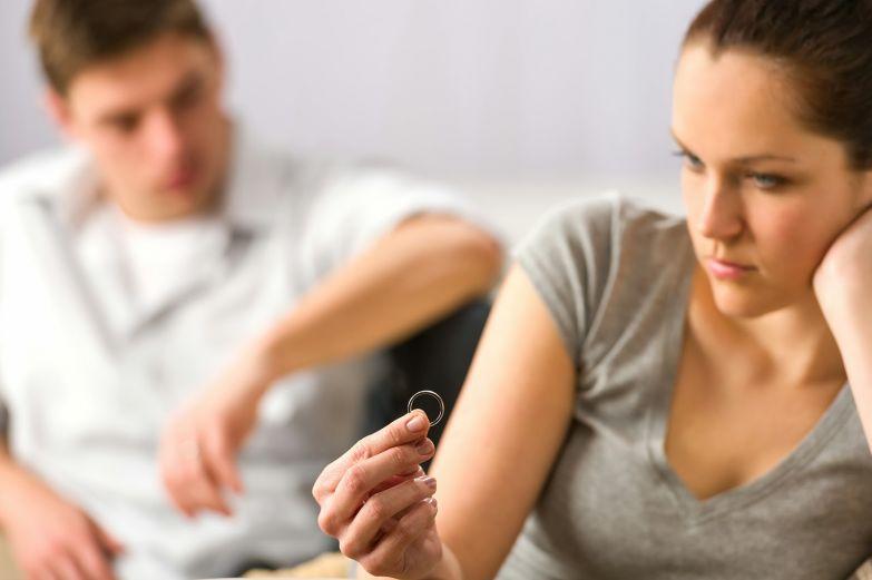 Брак: традиционный, гостевой, гражданский
