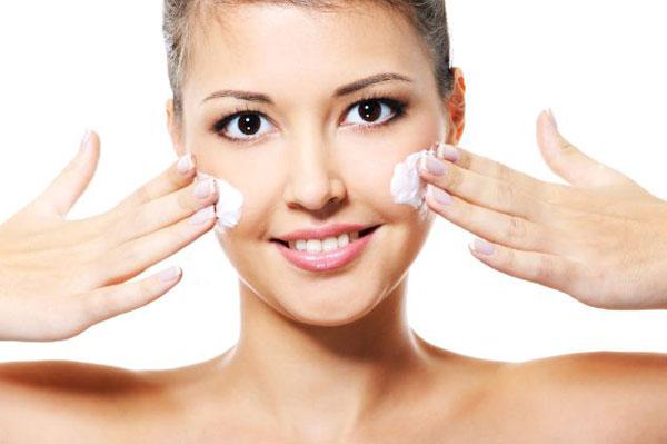 Как подобрать крем для лица?