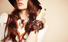 5 стильных аксессуаров