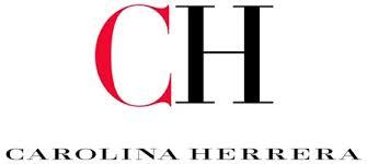 Бренд Carolina Herrera выпустил шесть новых ароматов