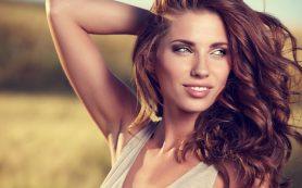 25 средств для ухода за волосами