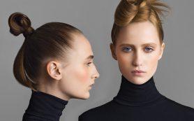 Как самая удобная прическа всех времен вдруг стала самой модной?