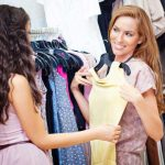 Как красиво одеваться вне зависимости от фигуры