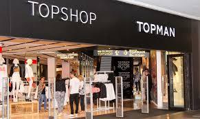 В Topshop и Topman назначили нового креативного директора
