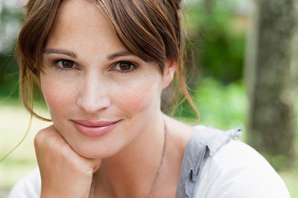 6 основных правил ухода за кожей лица