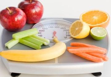 Динамичная диета