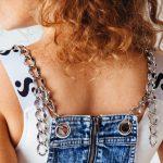 Серена Уильямс запустила модный бренд