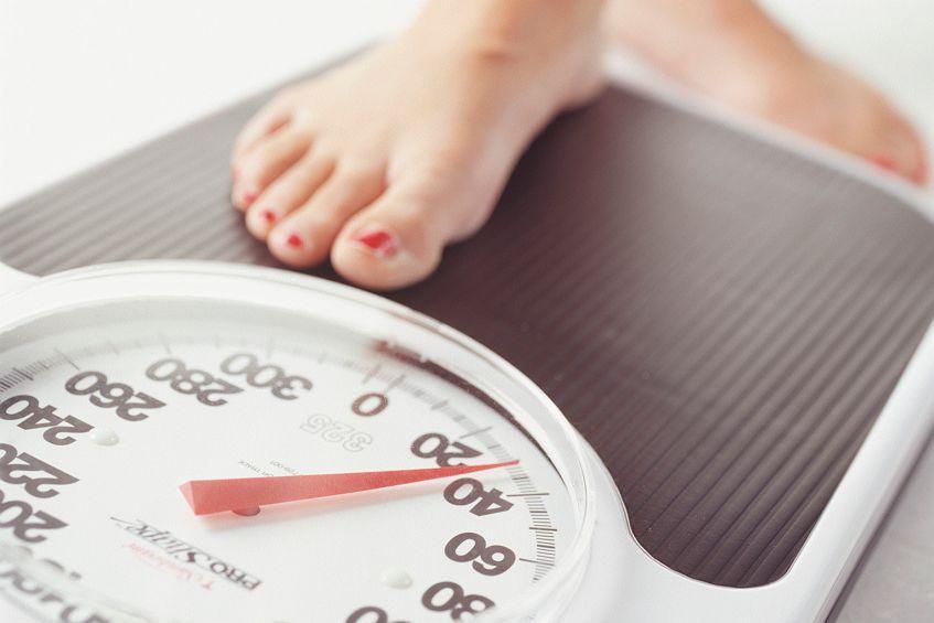 Почему мы толстеем на самом деле?
