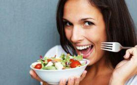 Долгосрочная диета