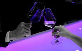 Что происходит с телом, когда вы перестаете пить алкоголь?