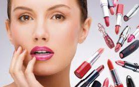 Как выбрать хорошую косметику?