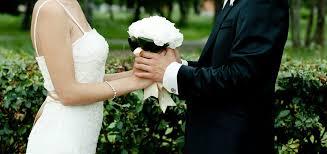 Ах, эта свадьба…