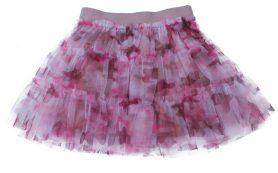 Самые модные юбки для девочек