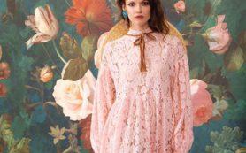 Винтажные платья на лето: топ-10 лучших моделей