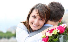 «Жениться? Никогда!» Три типа вечных холостяков
