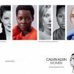 Calvin Klein выпустил новый парфюм впервые за 13 лет