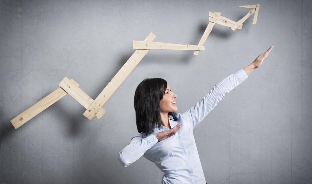 Психология успеха