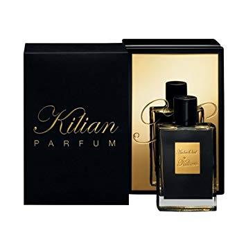 By Kilian: парфюмерия как высокое искусство