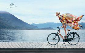 Вещи вне времени и вне тенденций в новой коллекции Hermès
