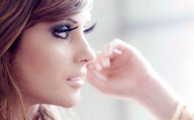 Секреты правильного макияжа. Рекомендации косметологов