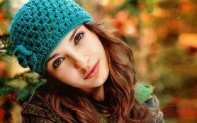 Особенности ухода за кожей лица осеньюм
