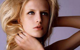 7 врагов здоровья наших волос