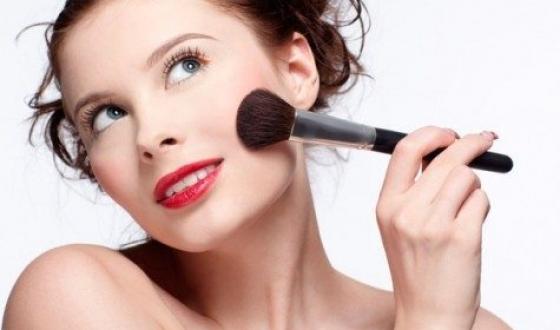 Подбираем макияж по типу внешности
