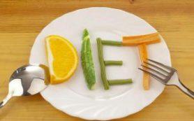 Жесткая низкоуглеводная диета