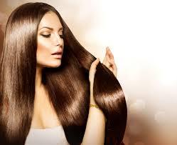 Советы по питанию для волос и уходу за ними