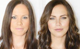 11 ошибок в макияже, которые не стоит допускать