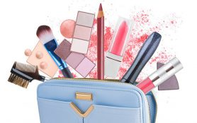 Разумная экономия на красоте
