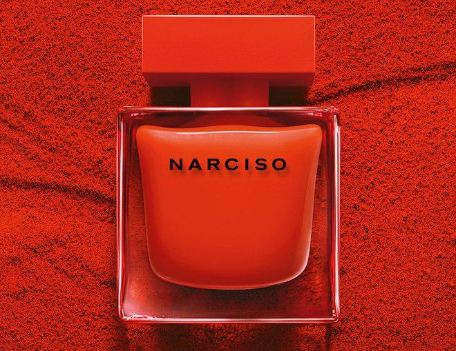 Нарцисо Родригез: «Моя задача — создавать вещи, которые будут делать