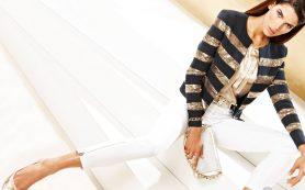Современная стильная дизайнерская одежда: преимущества и особенности