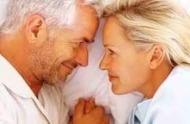 Возможна ли любовь на всю жизнь?