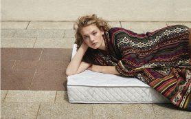 Спящая красавица: как избежать «сонных морщин» после 30 лет?