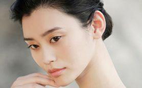 Skip-Care: что нужно знать о последнем тренде в азиатском уходе за кожей