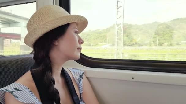 Поезд двух судеб