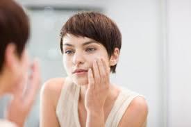 Дополнительный уход за кожей лица