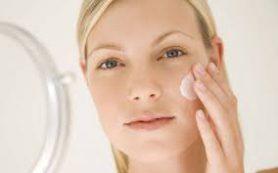 10 способов добиться здорового цвета лица