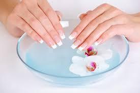 Эффективные методы восстановления здоровья ногтей