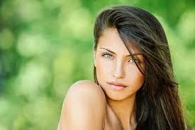 Красота без макияжа. Как этого добиться?
