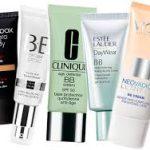13 BB-кремов, которые делают кожу безупречной