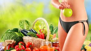 10 советов, которые помогут улучшить метаболизм