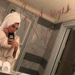 Виктория Бекхэм запускает свой собственный косметический бренд