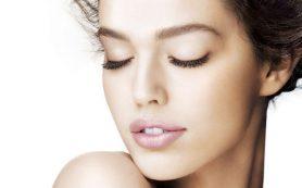 4 эффективные домашние сыворотки для густых ресниц и бровей