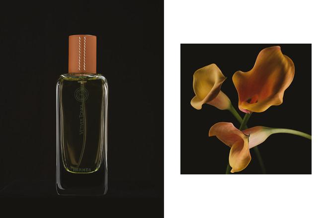 Второй пол: 7 унисекс-ароматов