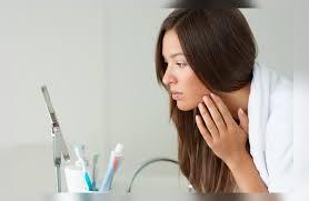 Неожиданное применение косметических средств и продуктов