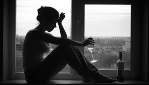 Кто виноват в моем одиночестве?